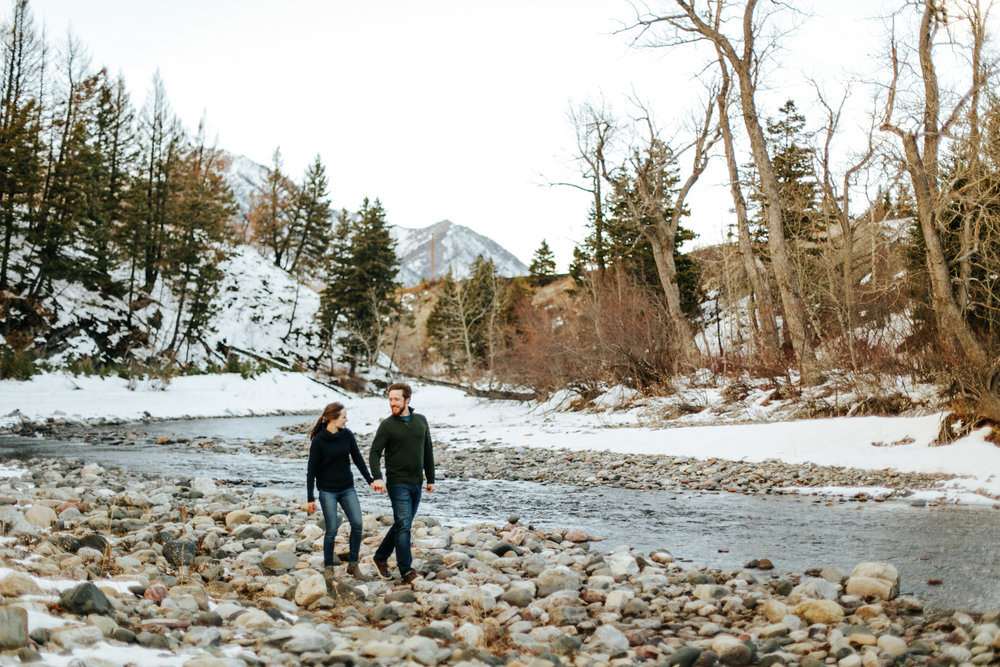 waterton-engagement-love-and-be-loved-photography-mountain-photographer-picture-image-photo-69.jpg