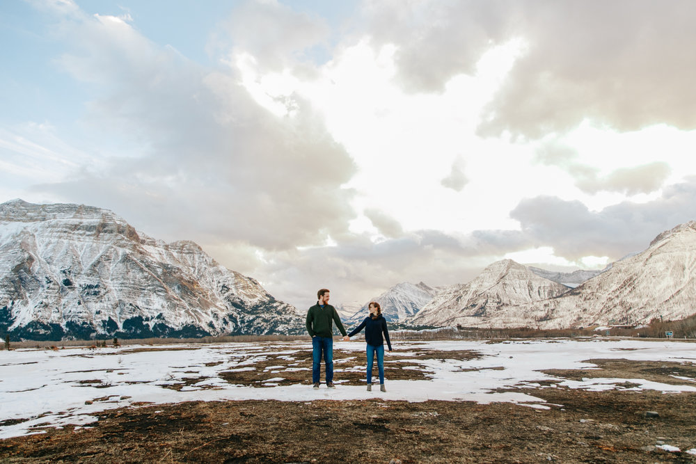 waterton-engagement-love-and-be-loved-photography-mountain-photographer-picture-image-photo-75.jpg