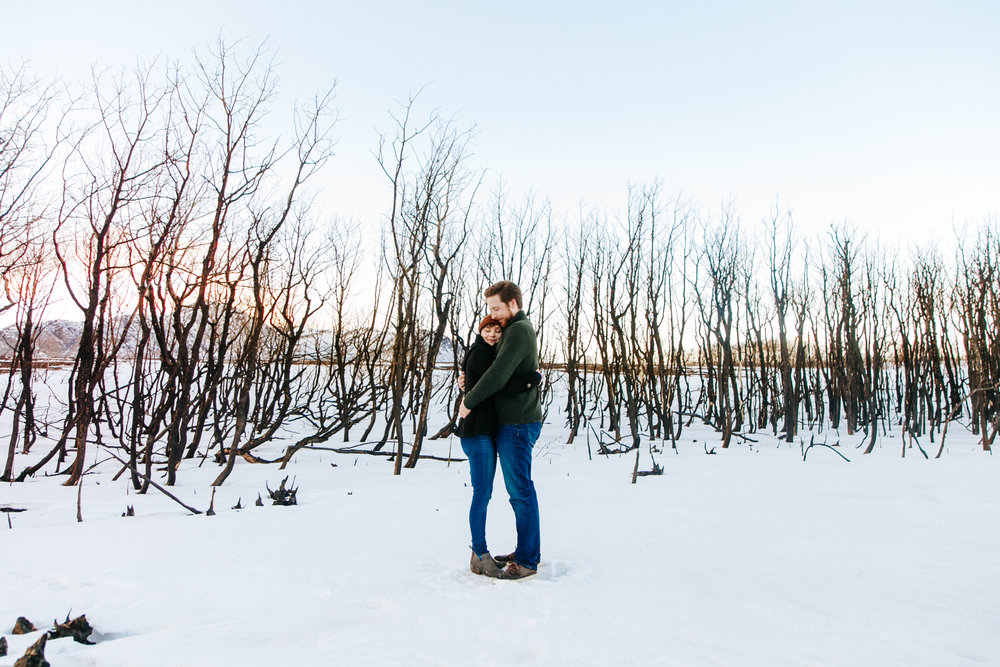 waterton-engagement-love-and-be-loved-photography-mountain-photographer-picture-image-photo-77.jpg