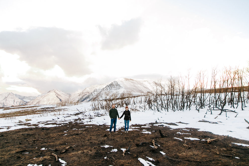 waterton-engagement-love-and-be-loved-photography-mountain-photographer-picture-image-photo-79.jpg