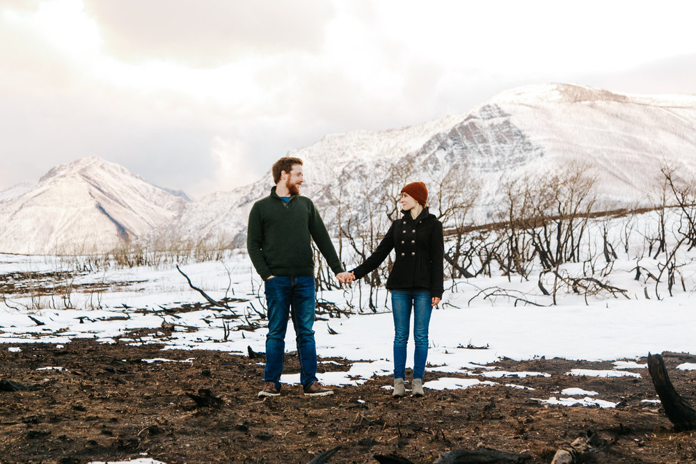 waterton-engagement-love-and-be-loved-photography-mountain-photographer-picture-image-photo-81.jpg