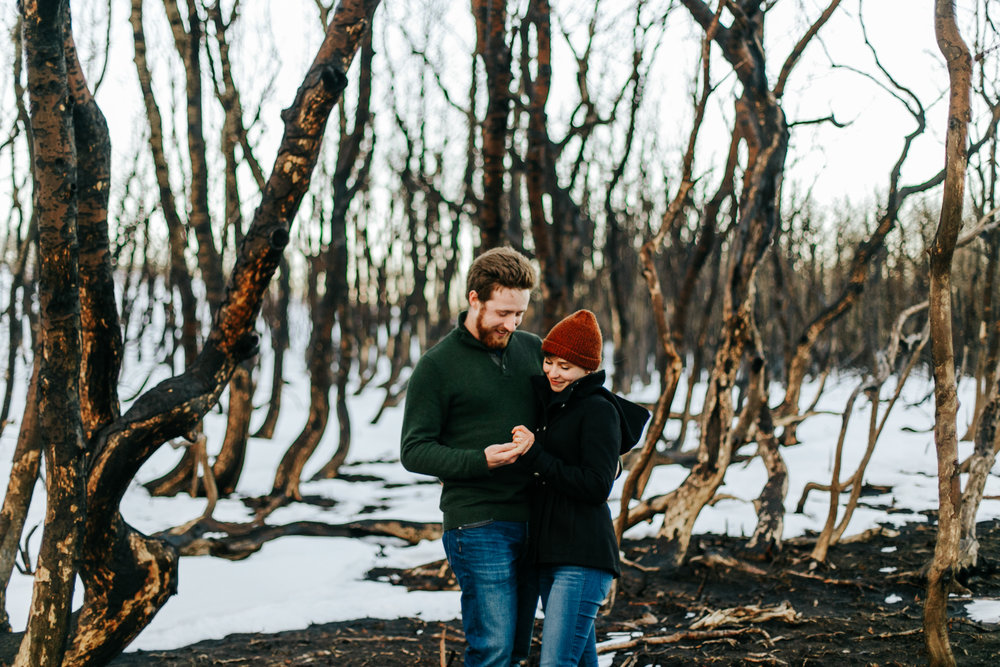 waterton-engagement-love-and-be-loved-photography-mountain-photographer-picture-image-photo-84.jpg