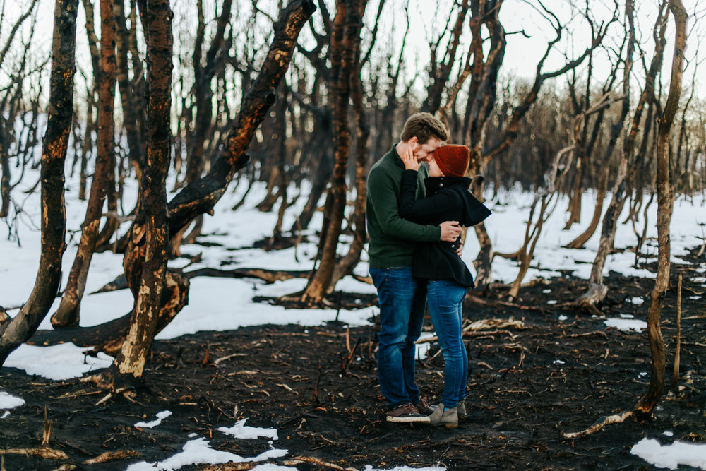 waterton-engagement-love-and-be-loved-photography-mountain-photographer-picture-image-photo-88.jpg