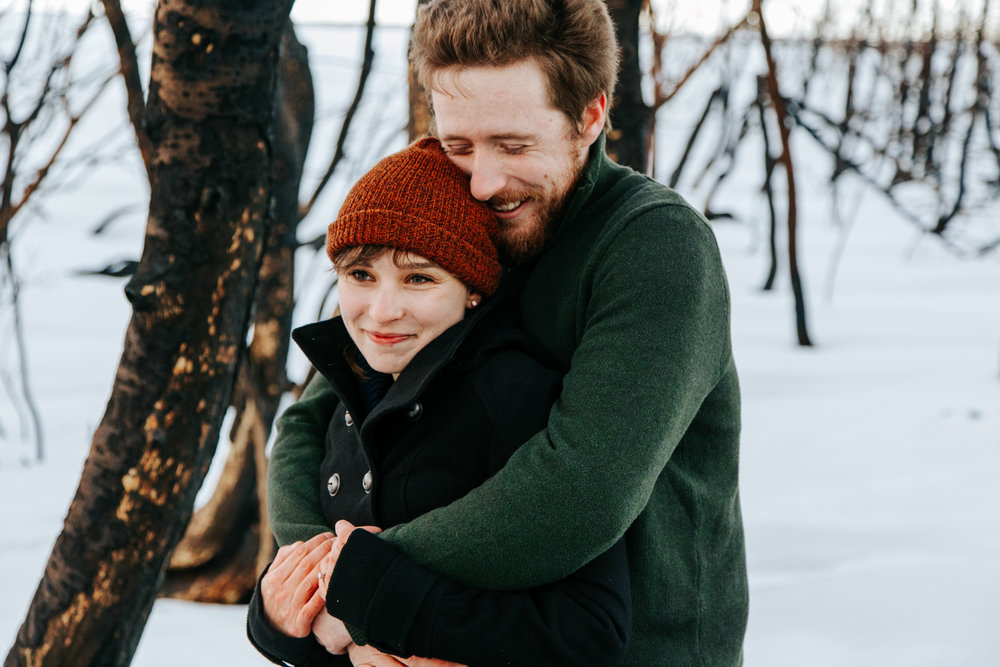 waterton-engagement-love-and-be-loved-photography-mountain-photographer-picture-image-photo-94.jpg