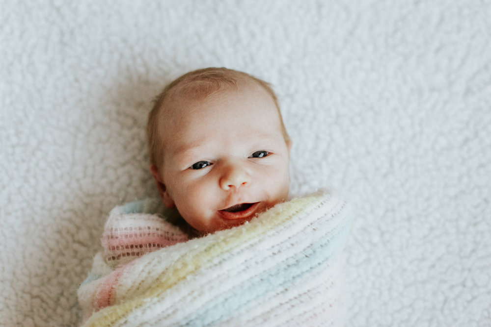 lethbridge-birth-photographer-love-and-be-loved-photography-mary-newborn-image-photo-picture-52.jpg