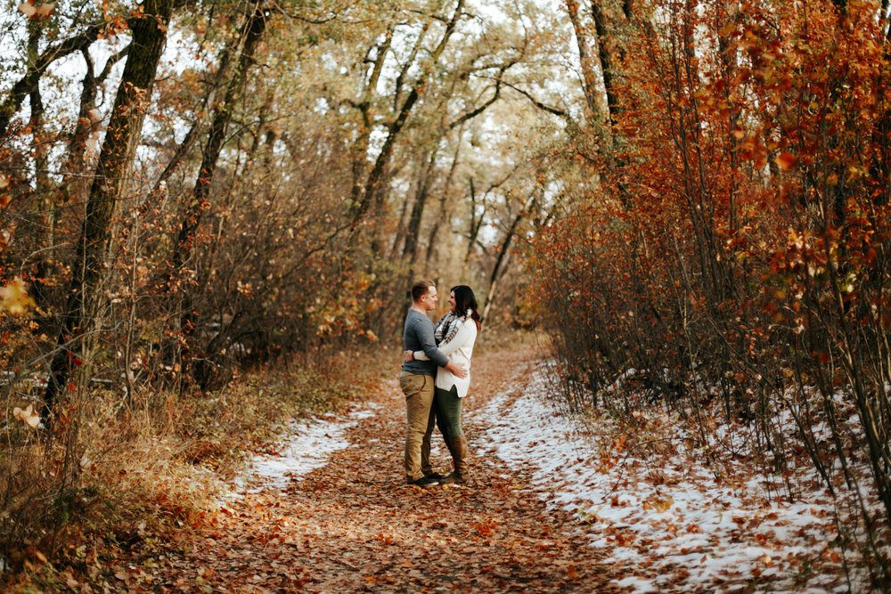 lethbridge-photographer-love-and-be-loved-photography-christy-bryan-fall-autumn-engagement-photo-image-picture-5.jpg