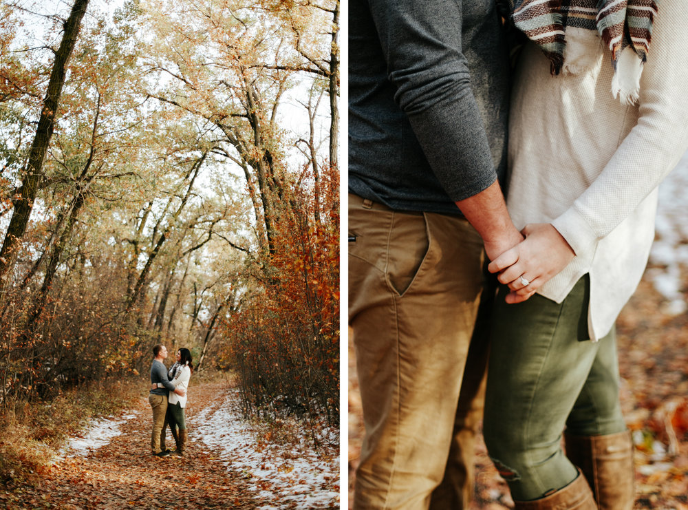 lethbridge-photographer-love-and-be-loved-photography-christy-bryan-fall-autumn-engagement-photo-image-picture-100.jpg