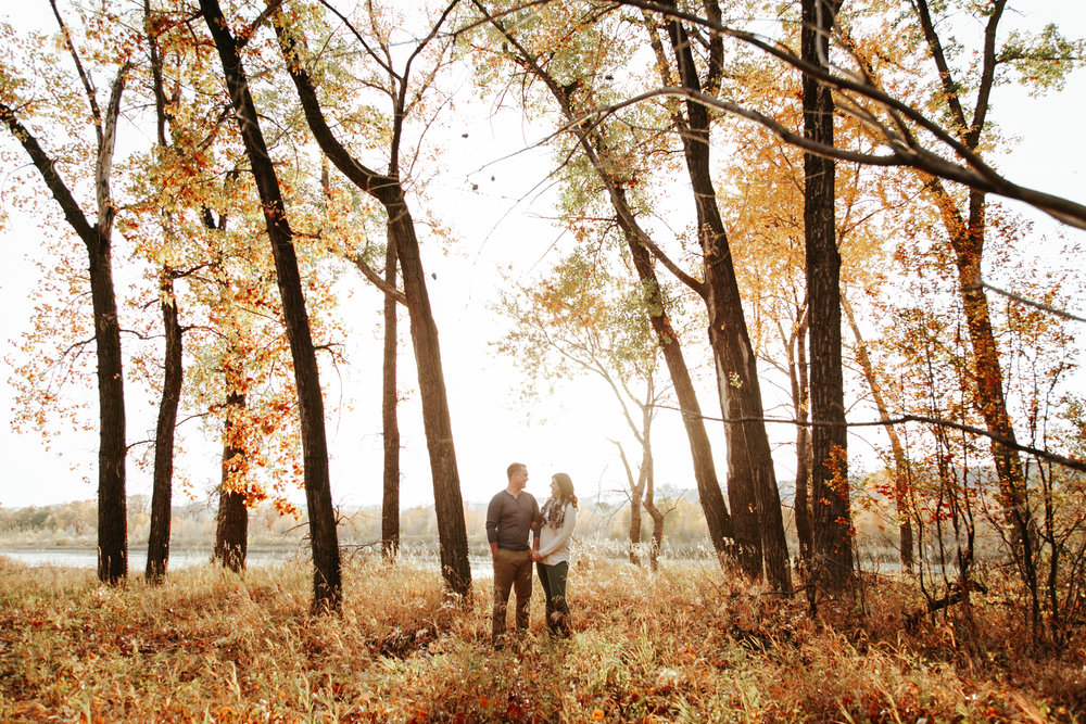 lethbridge-photographer-love-and-be-loved-photography-christy-bryan-fall-autumn-engagement-photo-image-picture-18.jpg