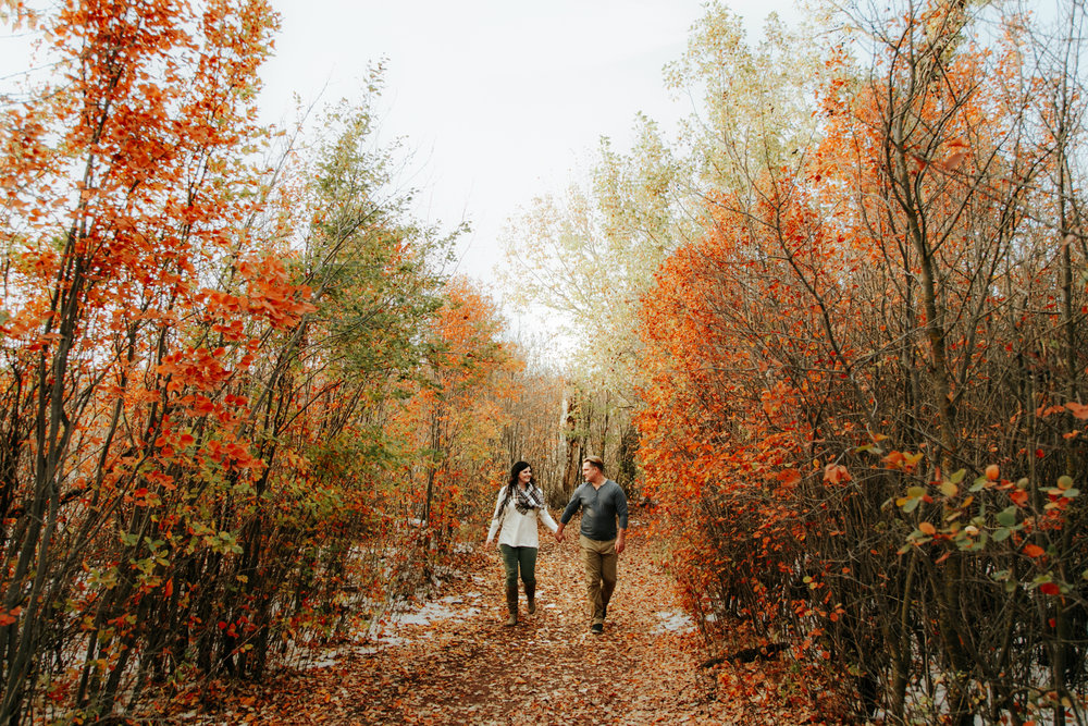 lethbridge-photographer-love-and-be-loved-photography-christy-bryan-fall-autumn-engagement-photo-image-picture-24.jpg