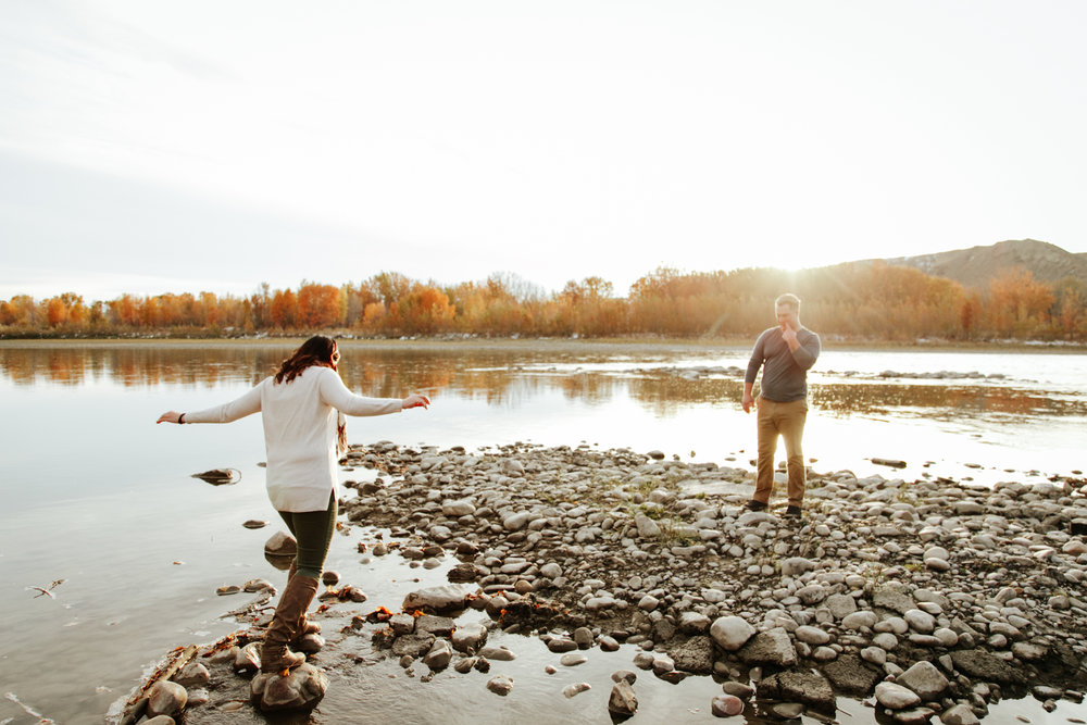 lethbridge-photographer-love-and-be-loved-photography-christy-bryan-fall-autumn-engagement-photo-image-picture-26.jpg