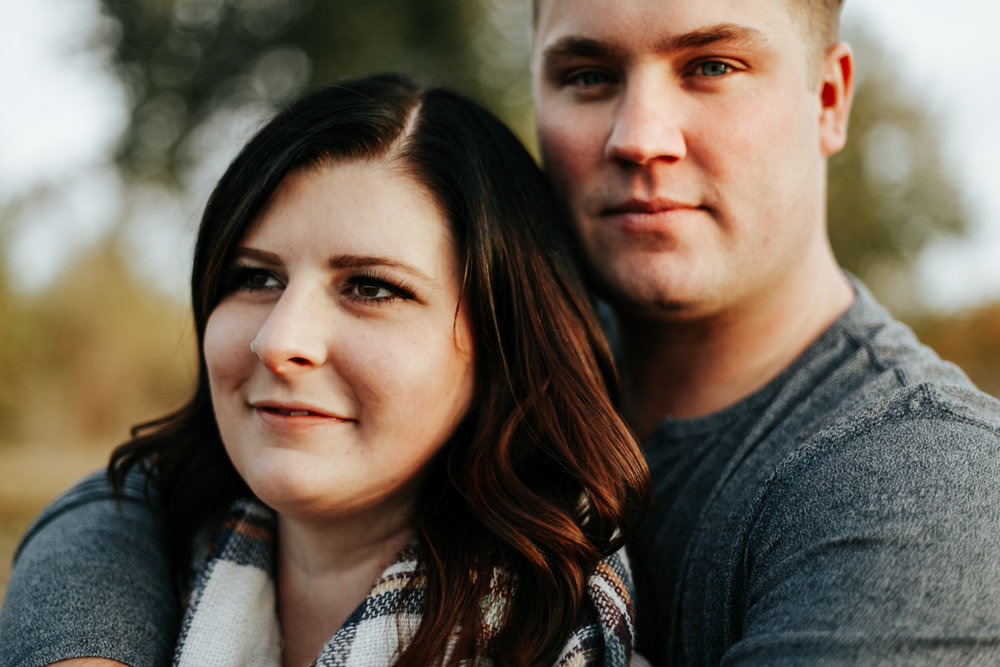 lethbridge-photographer-love-and-be-loved-photography-christy-bryan-fall-autumn-engagement-photo-image-picture-32.jpg