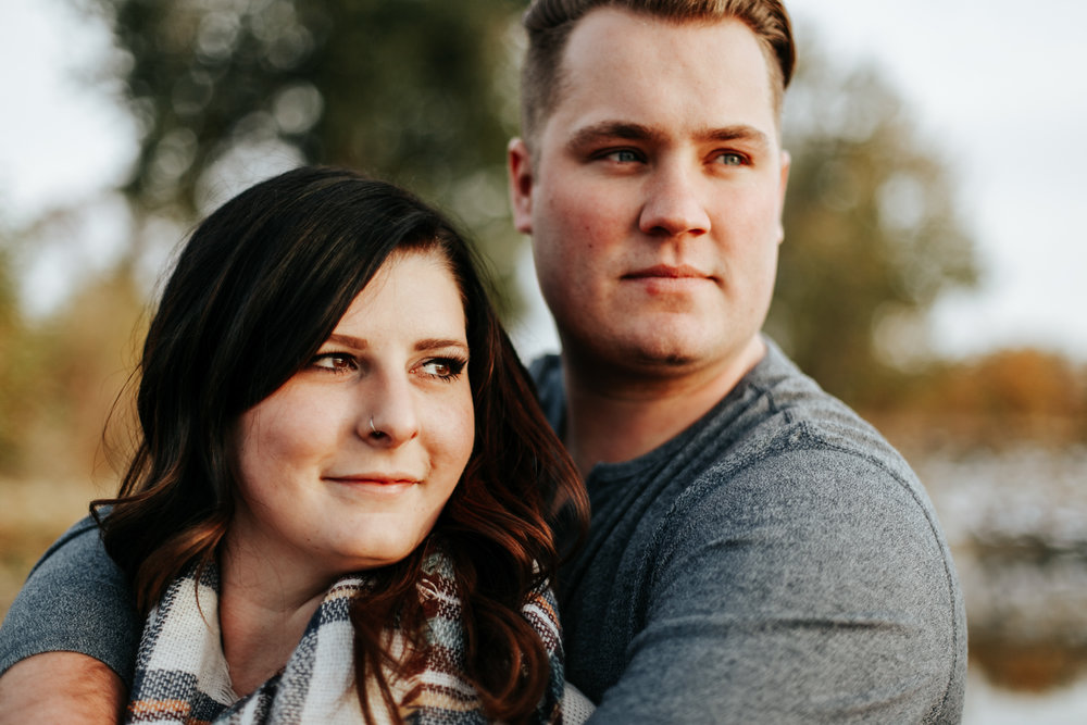 lethbridge-photographer-love-and-be-loved-photography-christy-bryan-fall-autumn-engagement-photo-image-picture-33.jpg