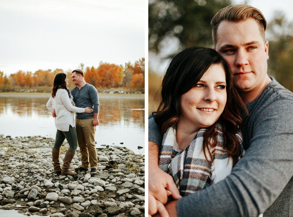 lethbridge-photographer-love-and-be-loved-photography-christy-bryan-fall-autumn-engagement-photo-image-picture-102.jpg