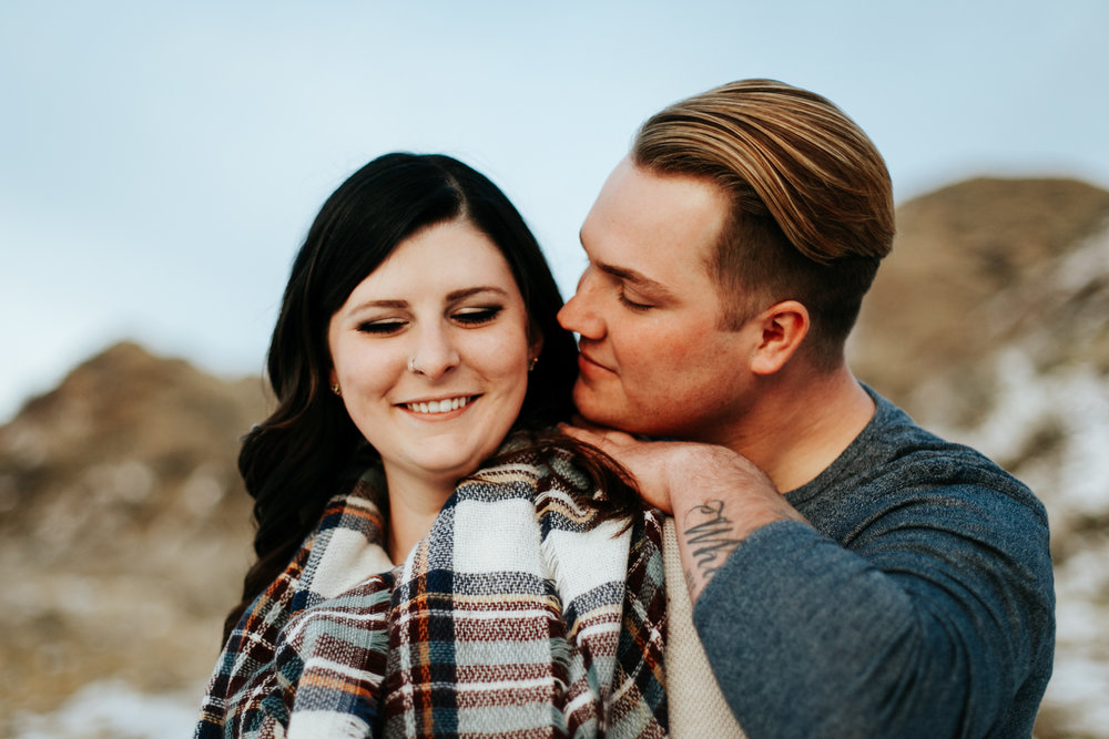 lethbridge-photographer-love-and-be-loved-photography-christy-bryan-fall-autumn-engagement-photo-image-picture-50.jpg
