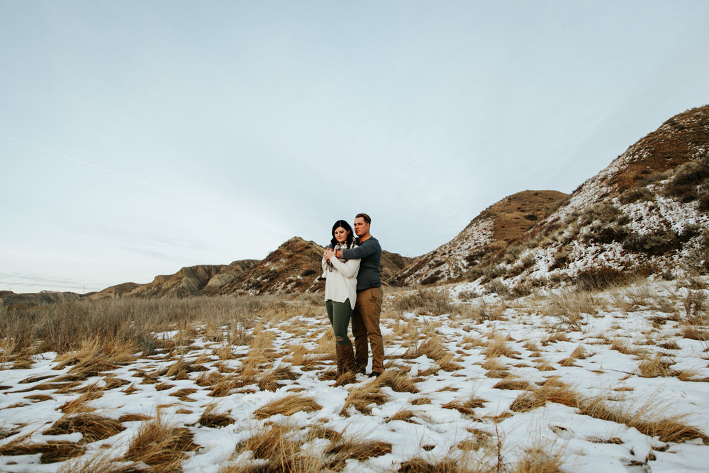 lethbridge-photographer-love-and-be-loved-photography-christy-bryan-fall-autumn-engagement-photo-image-picture-57.jpg