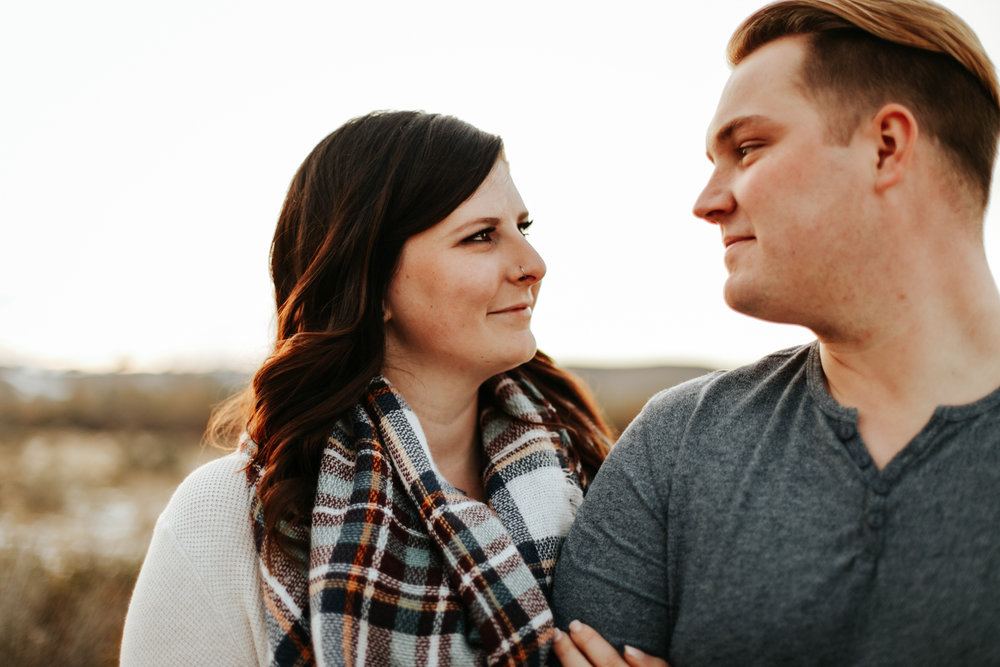 lethbridge-photographer-love-and-be-loved-photography-christy-bryan-fall-autumn-engagement-photo-image-picture-61.jpg