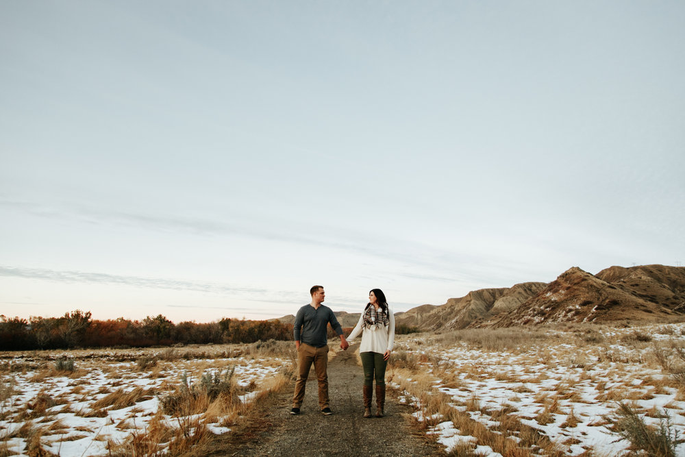 lethbridge-photographer-love-and-be-loved-photography-christy-bryan-fall-autumn-engagement-photo-image-picture-66.jpg