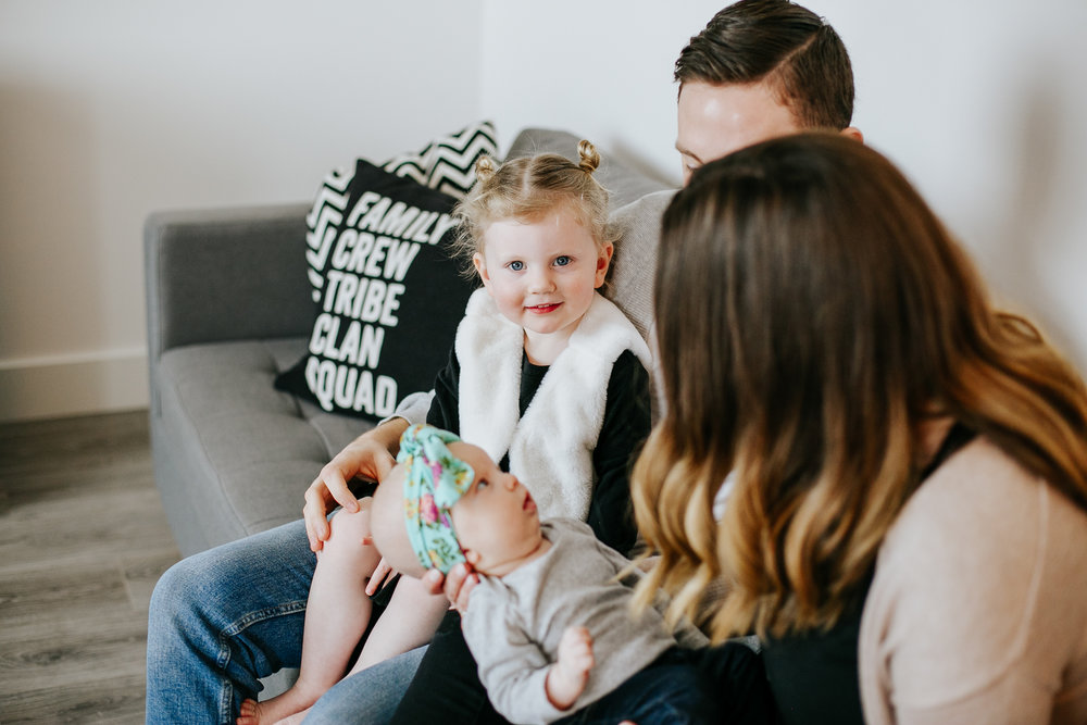 lethbridge-photographer-love-and-be-loved-photography-thornborough-family-lifestyle-session-image-picture-photo-18.jpg