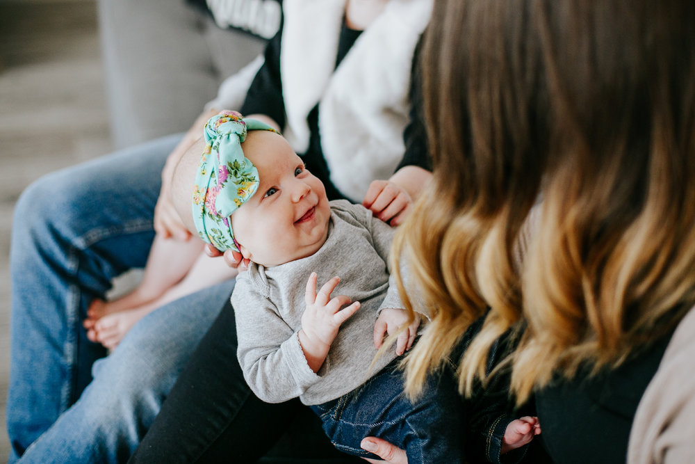 lethbridge-photographer-love-and-be-loved-photography-thornborough-family-lifestyle-session-image-picture-photo-19.jpg