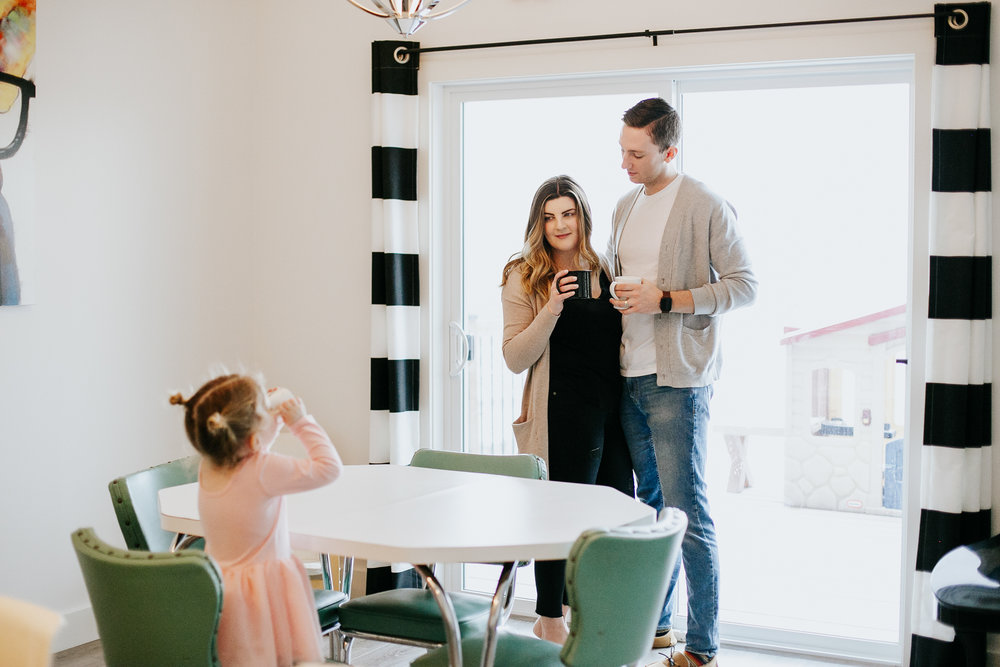 lethbridge-photographer-love-and-be-loved-photography-thornborough-family-lifestyle-session-image-picture-photo-45.jpg