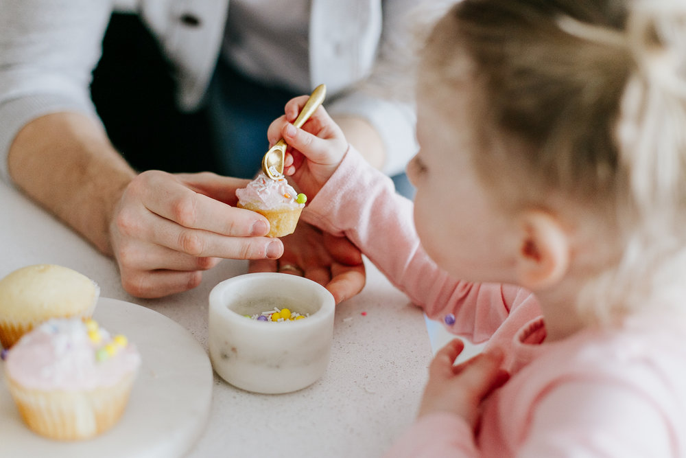 lethbridge-photographer-love-and-be-loved-photography-thornborough-family-lifestyle-session-image-picture-photo-59.jpg