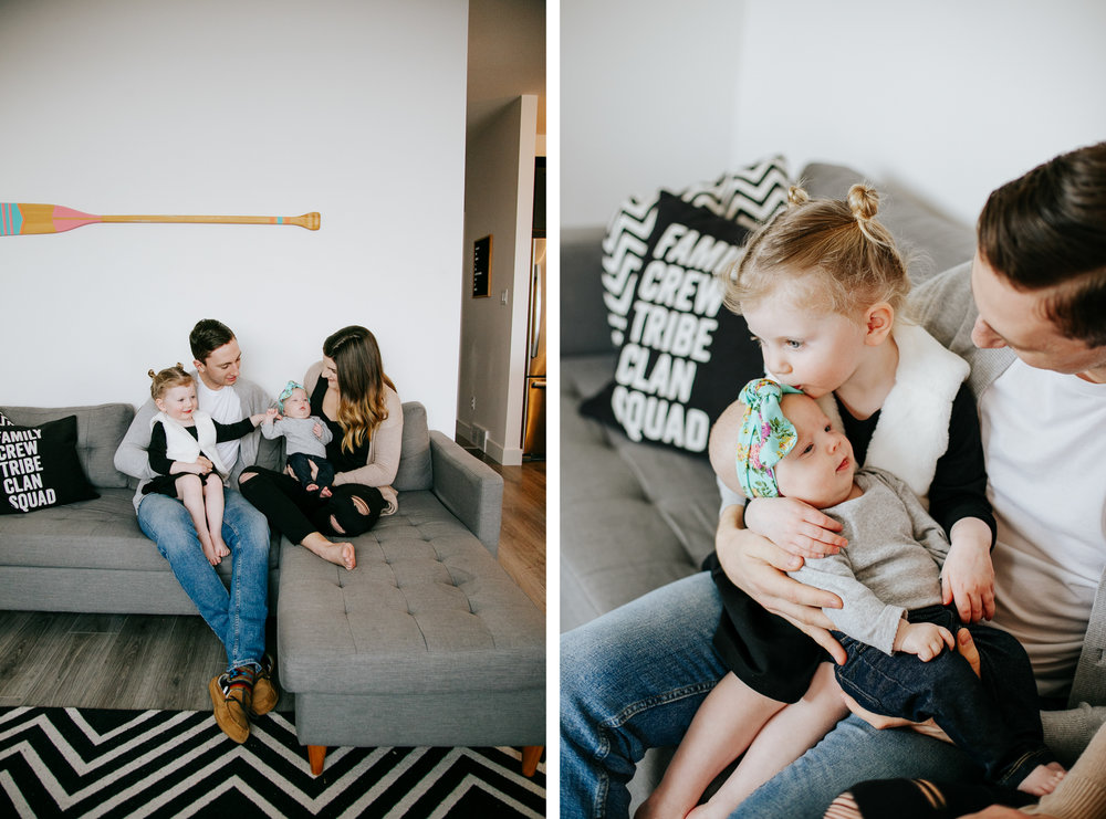 lethbridge-photographer-love-and-be-loved-photography-thornborough-family-lifestyle-session-image-picture-photo-100.jpg