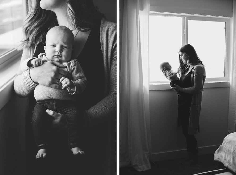 lethbridge-photographer-love-and-be-loved-photography-thornborough-family-lifestyle-session-image-picture-photo-107.jpg