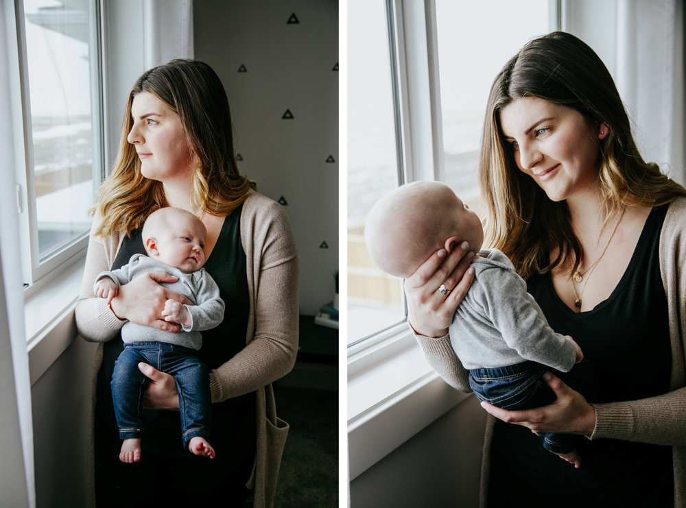 lethbridge-photographer-love-and-be-loved-photography-thornborough-family-lifestyle-session-image-picture-photo-108.jpg