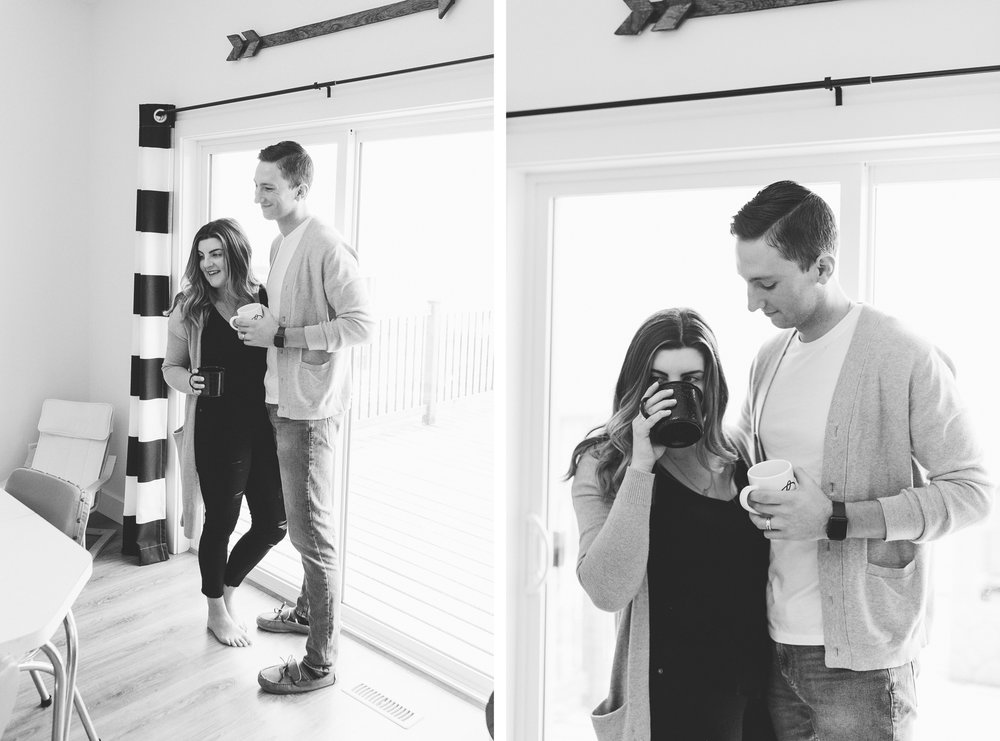 lethbridge-photographer-love-and-be-loved-photography-thornborough-family-lifestyle-session-image-picture-photo-110.jpg