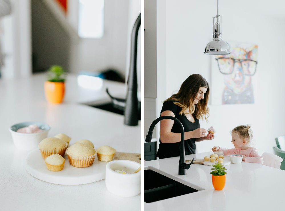 lethbridge-photographer-love-and-be-loved-photography-thornborough-family-lifestyle-session-image-picture-photo-116.jpg