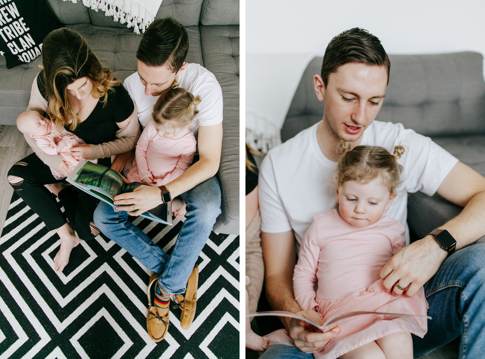 lethbridge-photographer-love-and-be-loved-photography-thornborough-family-lifestyle-session-image-picture-photo-119.jpg