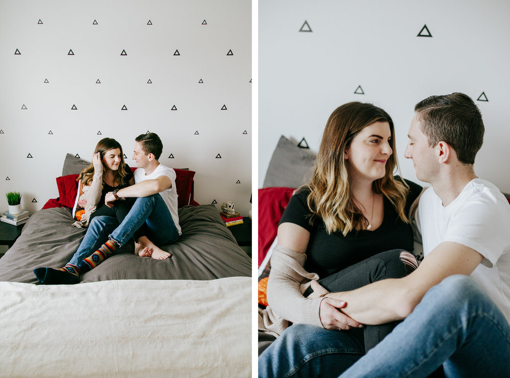 lethbridge-photographer-love-and-be-loved-photography-thornborough-family-lifestyle-session-image-picture-photo-121.jpg