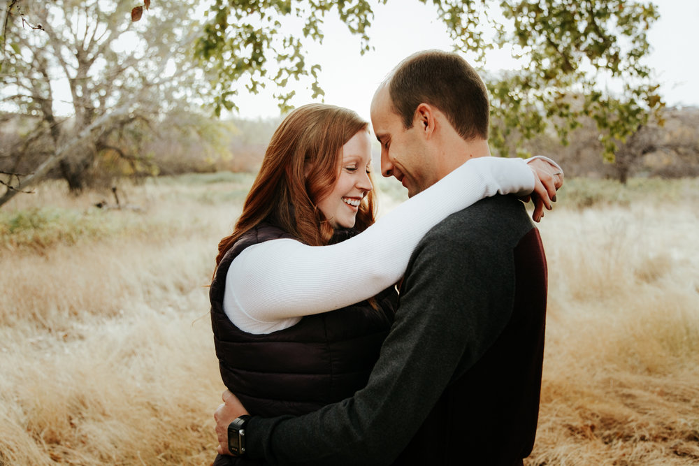 lethbridge-photographer-love-and-be-loved-photography-indian-battle-park-engagement-mike-carmel-photo-image-picture-3.jpg