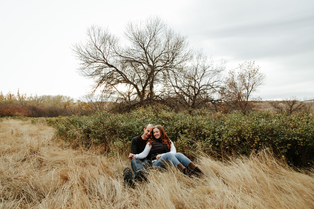 lethbridge-photographer-love-and-be-loved-photography-indian-battle-park-engagement-mike-carmel-photo-image-picture-16.jpg