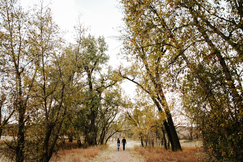 lethbridge-photographer-love-and-be-loved-photography-indian-battle-park-engagement-mike-carmel-photo-image-picture-23.jpg