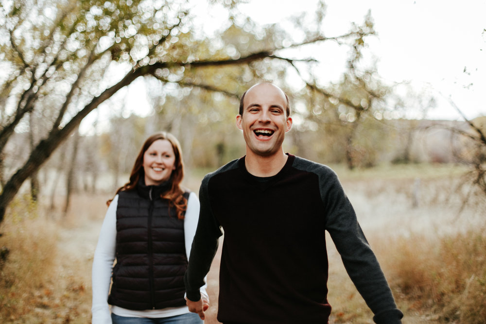 lethbridge-photographer-love-and-be-loved-photography-indian-battle-park-engagement-mike-carmel-photo-image-picture-25.jpg