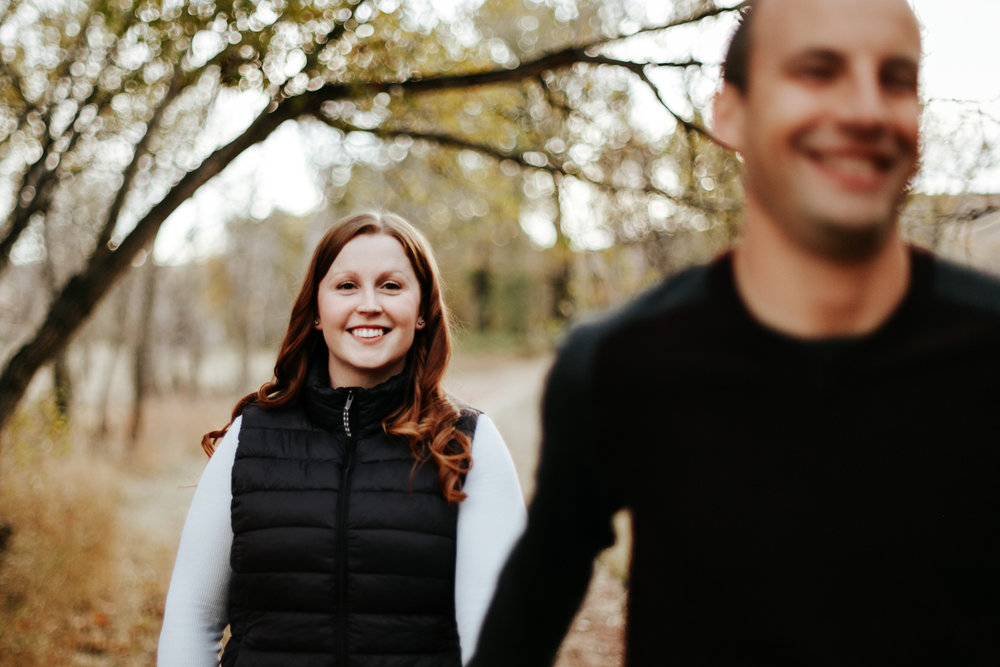lethbridge-photographer-love-and-be-loved-photography-indian-battle-park-engagement-mike-carmel-photo-image-picture-26.jpg