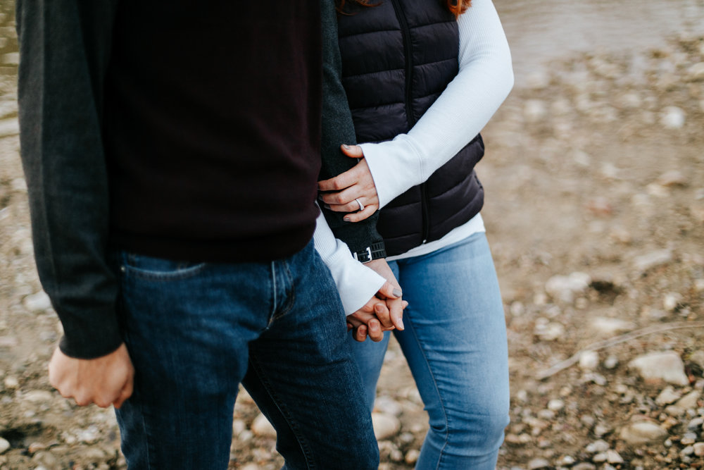 lethbridge-photographer-love-and-be-loved-photography-indian-battle-park-engagement-mike-carmel-photo-image-picture-39.jpg