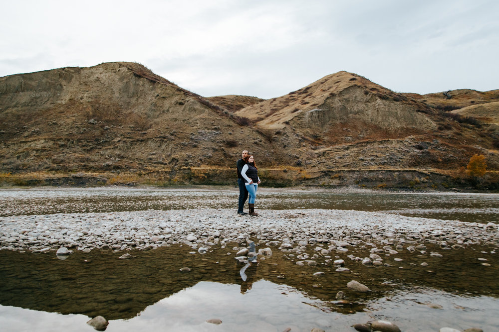 lethbridge-photographer-love-and-be-loved-photography-indian-battle-park-engagement-mike-carmel-photo-image-picture-48.jpg