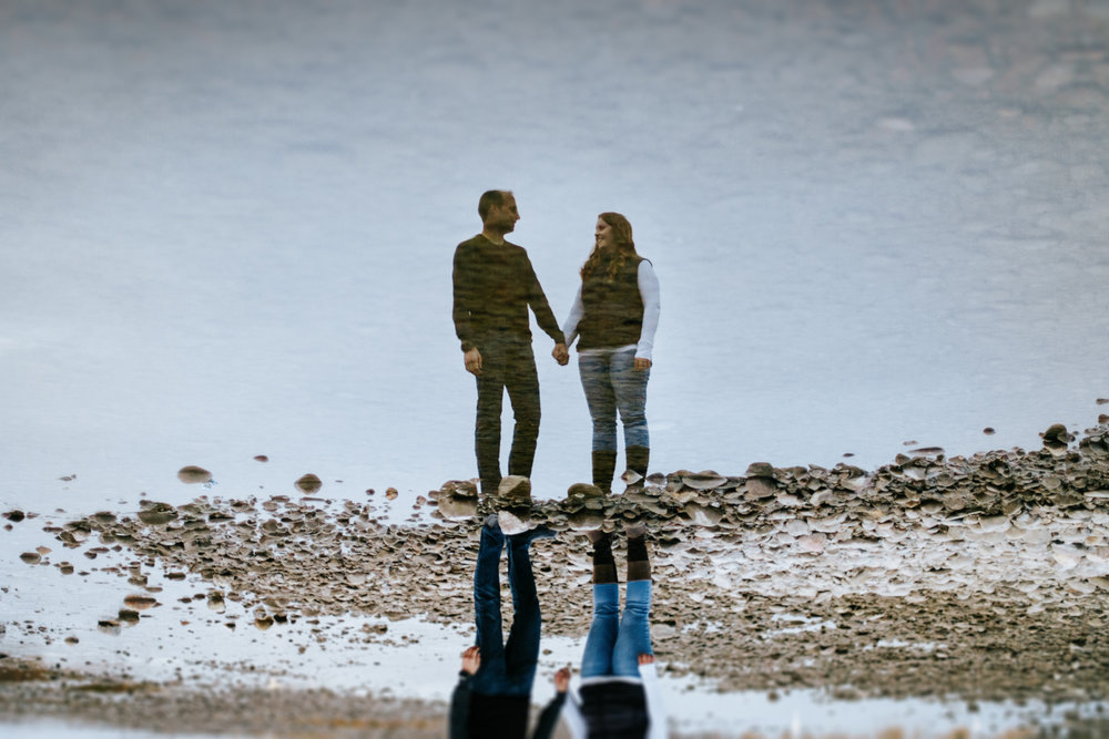 lethbridge-photographer-love-and-be-loved-photography-indian-battle-park-engagement-mike-carmel-photo-image-picture-51.jpg