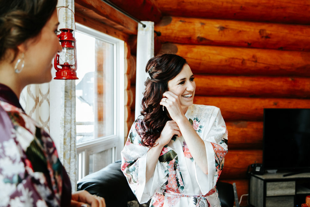 waterton-wedding-photographer-love-and-be-loved-photography-lethbridge-calgary-adam-jodie-image-picture-photo-6.jpg