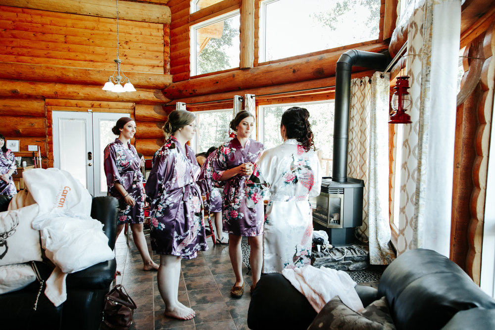 waterton-wedding-photographer-love-and-be-loved-photography-lethbridge-calgary-adam-jodie-image-picture-photo-8.jpg