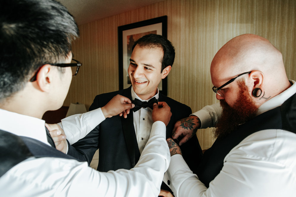 waterton-wedding-photographer-love-and-be-loved-photography-lethbridge-calgary-adam-jodie-image-picture-photo-20.jpg