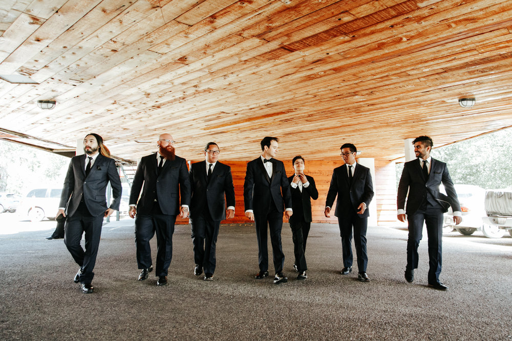 waterton-wedding-photographer-love-and-be-loved-photography-lethbridge-calgary-adam-jodie-image-picture-photo-26.jpg