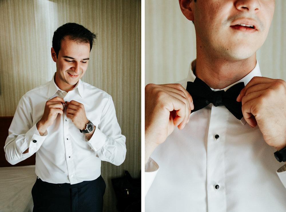 waterton-wedding-photographer-love-and-be-loved-photography-lethbridge-calgary-adam-jodie-image-picture-photo-30.jpg