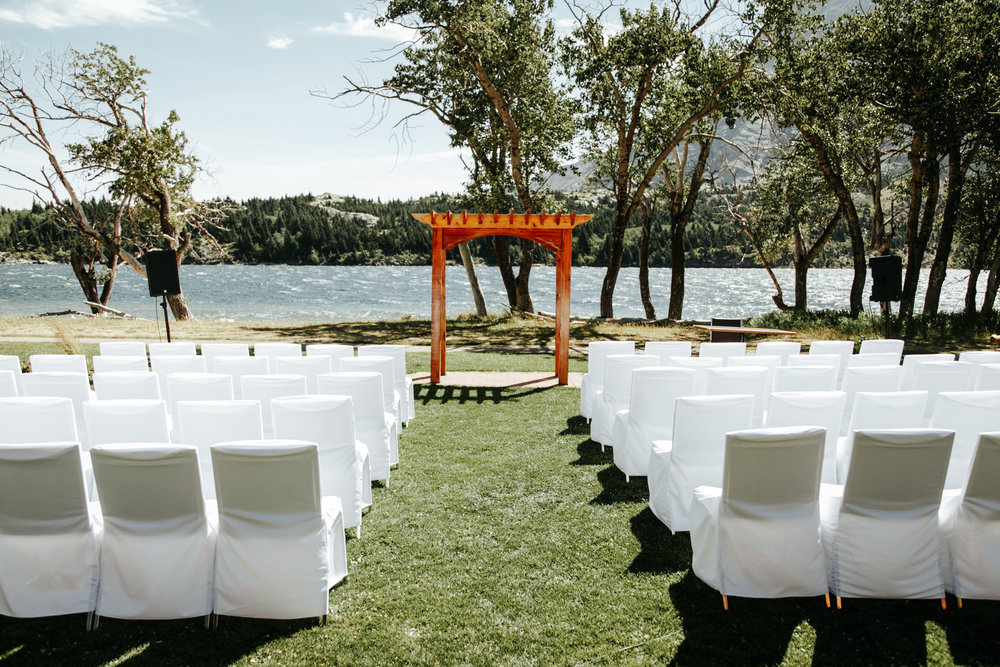 waterton-wedding-photographer-love-and-be-loved-photography-lethbridge-calgary-adam-jodie-image-picture-photo-31.jpg