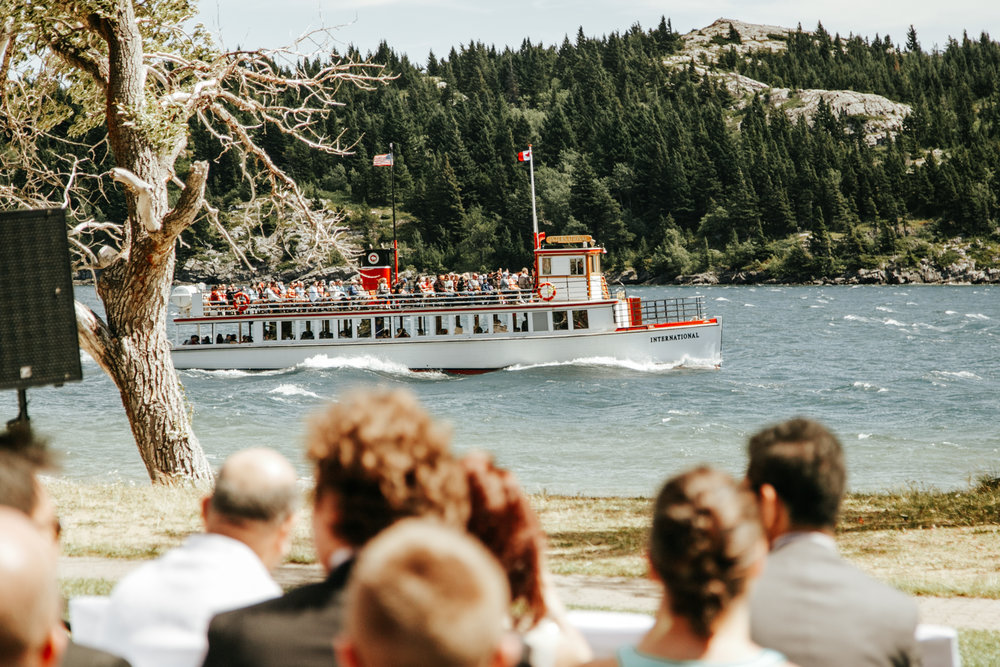 waterton-wedding-photographer-love-and-be-loved-photography-lethbridge-calgary-adam-jodie-image-picture-photo-33.jpg