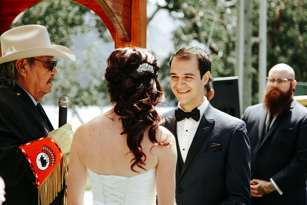 waterton-wedding-photographer-love-and-be-loved-photography-lethbridge-calgary-adam-jodie-image-picture-photo-39.jpg