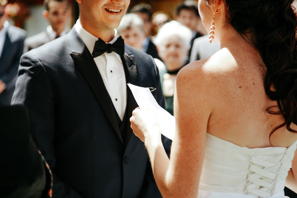 waterton-wedding-photographer-love-and-be-loved-photography-lethbridge-calgary-adam-jodie-image-picture-photo-42.jpg