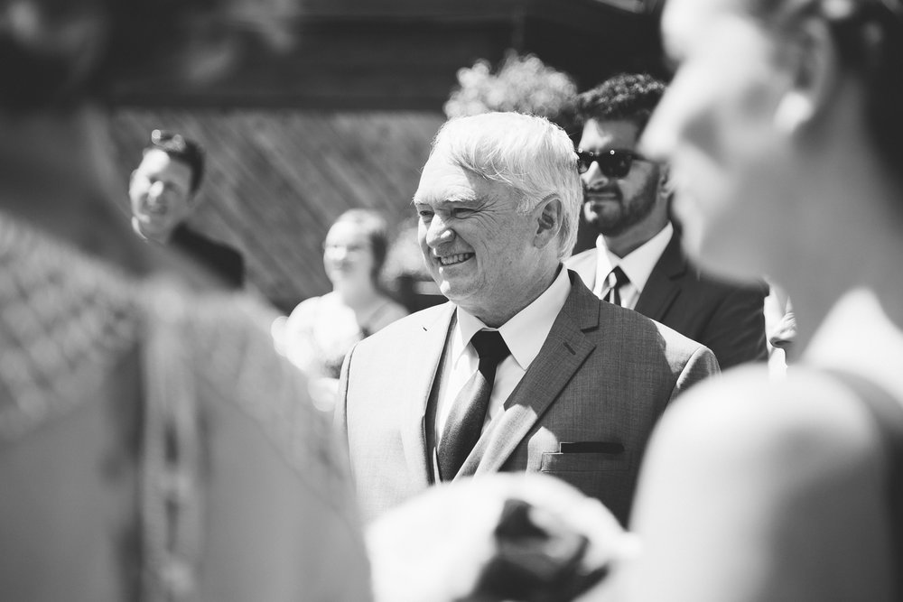 waterton-wedding-photographer-love-and-be-loved-photography-lethbridge-calgary-adam-jodie-image-picture-photo-45.jpg